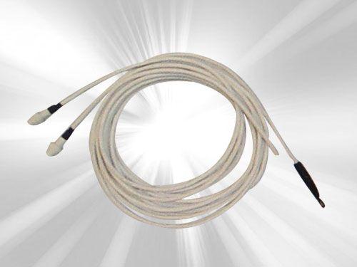 供应CWP测温电缆