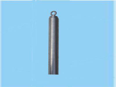 筒仓铠装可换芯测温专用电缆