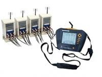 无线数字测温系统销售
