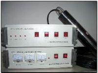数字无线测温系统