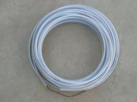 铠装电缆内芯