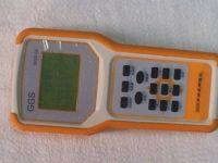 手持式电子测温仪