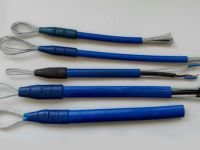 重型铠装测温电缆